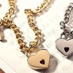 Hobé® Jewelry